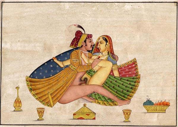 indiyskaya-kama-sutra